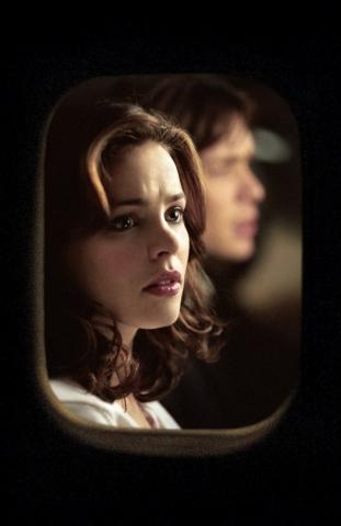 кадр №163918 из фильма Ночной рейс
