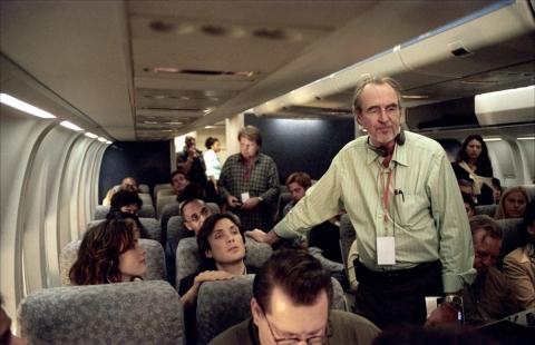 кадр №163919 из фильма Ночной рейс