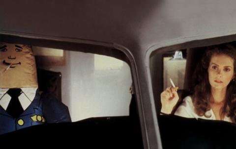 кадр №163932 из фильма Аэроплан