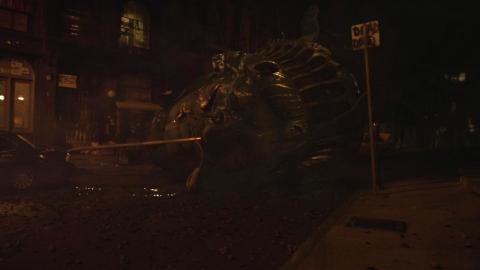 кадр №16422 из фильма Монстро