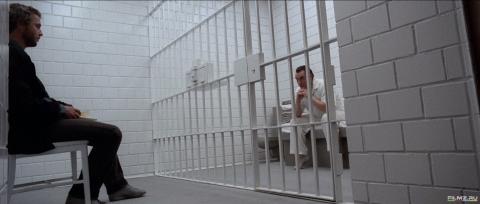 кадр №164638 из фильма Охотник на людей