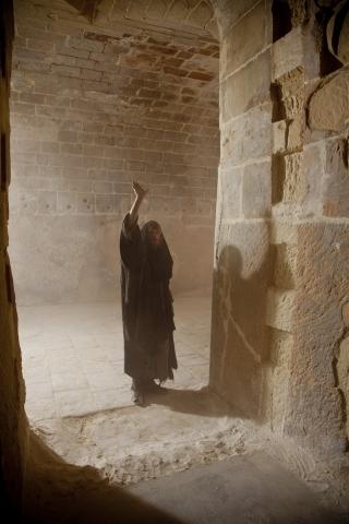кадр №164644 из фильма Иуда
