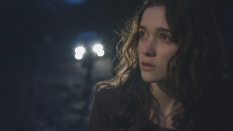 кадр №164697 из фильма В страхе