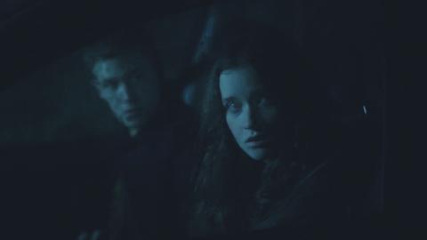 кадр №164698 из фильма В страхе