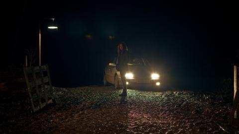 кадр №164699 из фильма В страхе