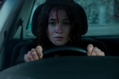 кадр №164700 из фильма В страхе