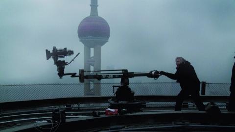 кадр №164841 из фильма Там, где летают кондоры*
