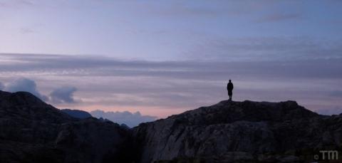 кадр №164848 из фильма Там, где летают кондоры*
