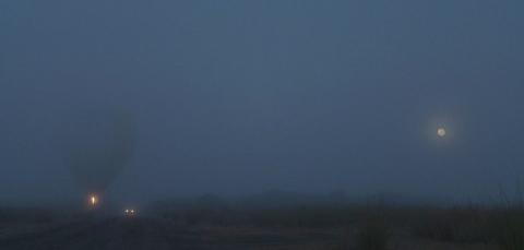 кадр №164851 из фильма Там, где летают кондоры*