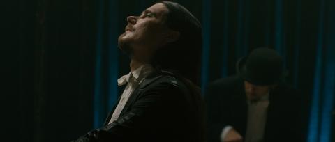 кадр №165026 из фильма Воображариум
