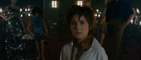 кадр №165037 из фильма Воображариум