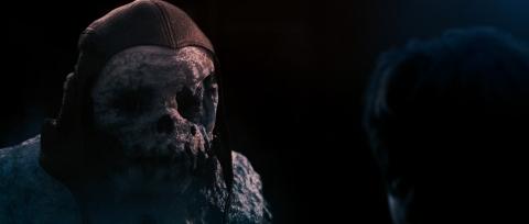 кадр №165038 из фильма Воображариум