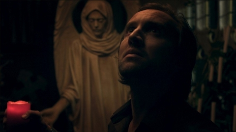 кадр №165060 из фильма Завещание