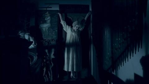 кадр №165064 из фильма Завещание