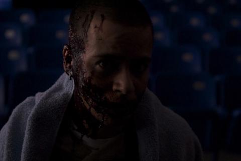 кадр №165128 из фильма Воскрешение