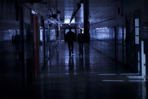 кадр №165132 из фильма Воскрешение