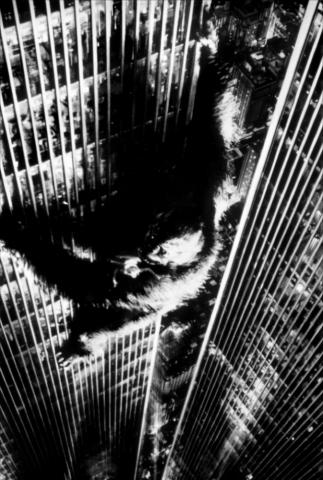 кадр №165232 из фильма Кинг Конг