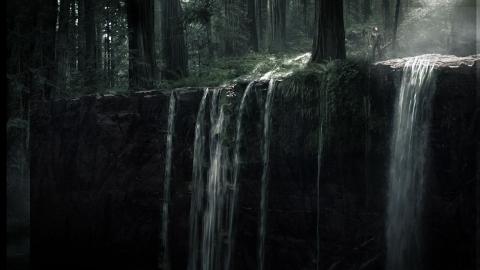 кадр №165692 из фильма После нашей эры