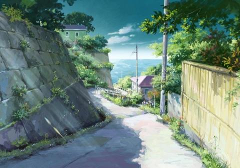 кадр №166029 из фильма Школа под прицелом*