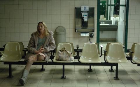 кадр №16603 из фильма Скачивая Нэнси