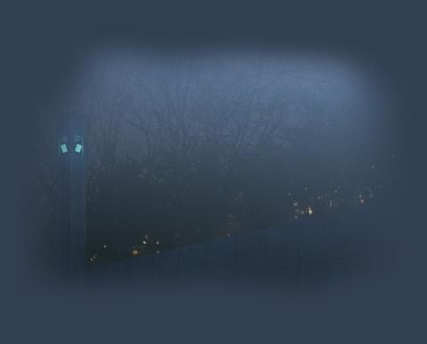 кадр №166156 из фильма BLOOD-C: Последний Тёмный