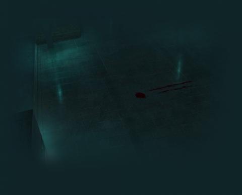 кадр №166160 из фильма BLOOD-C: Последний Тёмный