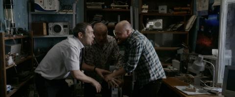 кадр №166200 из фильма Игра в правду