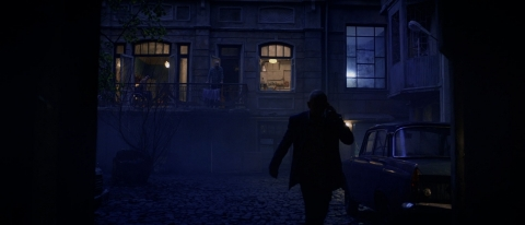 кадр №166212 из фильма Игра в правду