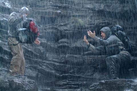 кадр №166311 из фильма Контракт