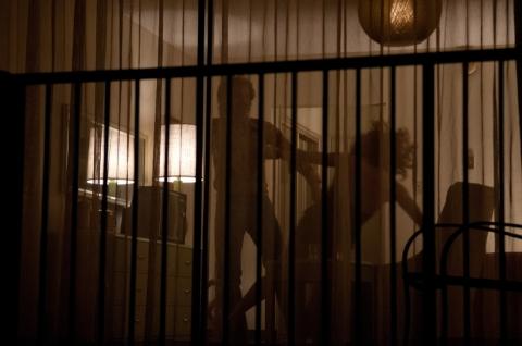 кадр №167120 из фильма Лавлейс