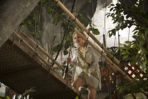 кадр №16714 из фильма Остров Ним