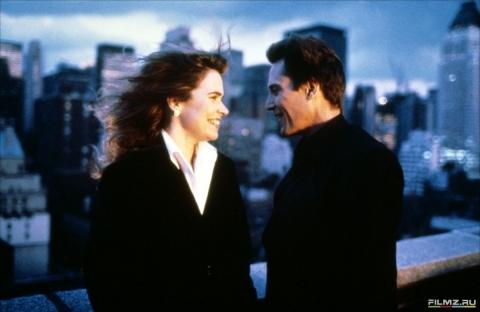 кадр №167637 из фильма Король Нью-Йорка