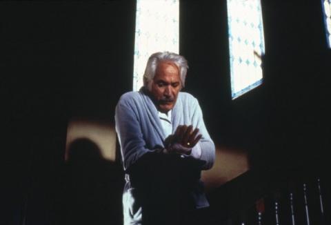 кадр №167771 из фильма Хронос