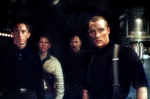 кадр №167974 из фильма Ю-571
