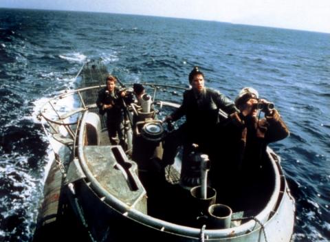 кадр №167978 из фильма Ю-571