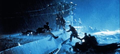 кадр №167981 из фильма Ю-571