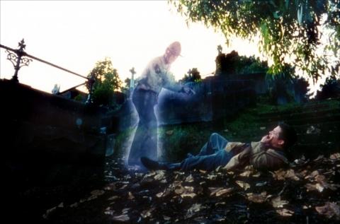 кадр №168023 из фильма Страшилы