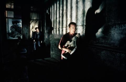 кадр №168029 из фильма Страшилы