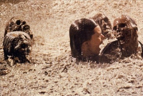 кадр №168042 из фильма Полтергейст