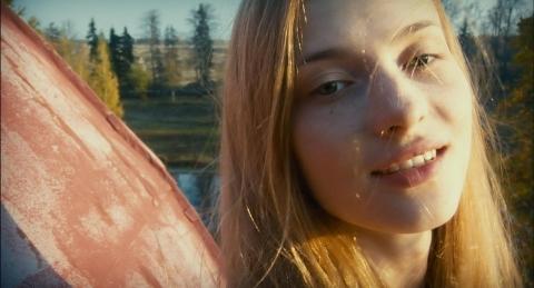 кадр №168521 из фильма Прозрение