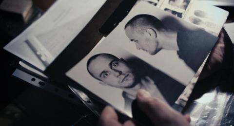 кадр №168523 из фильма Прозрение