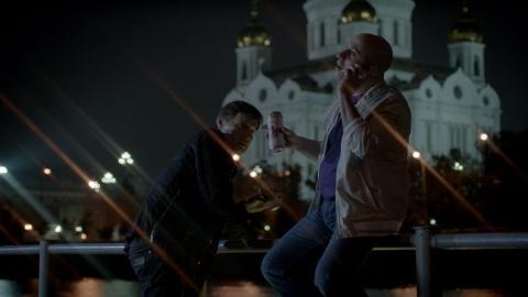 кадр №168532 из фильма Московские сумерки