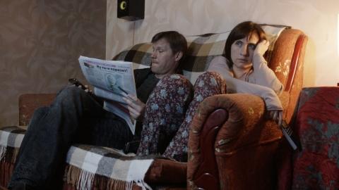 кадр №168533 из фильма Московские сумерки