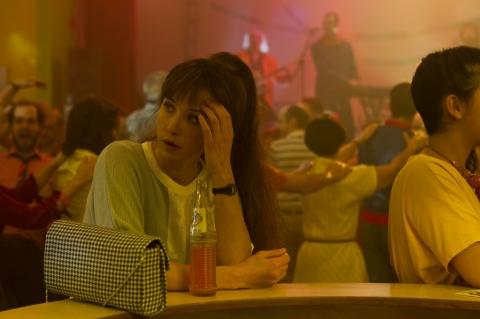кадр №168569 из фильма Арестуйте меня