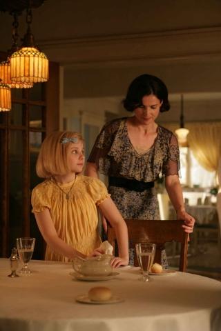 кадр №16862 из фильма Кит Киттредж: Американская девочка*