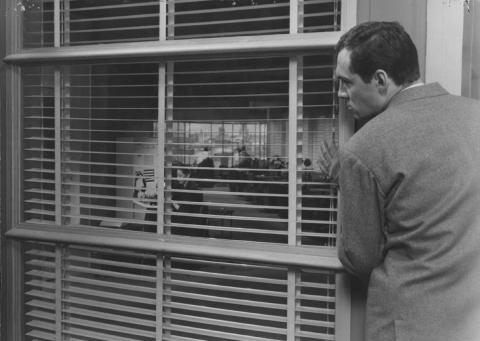 кадр №168900 из фильма Лифт на эшафот