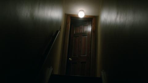 кадр №169149 из фильма Лимб