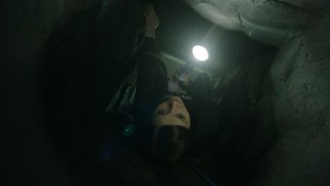 кадр №169153 из фильма Лимб