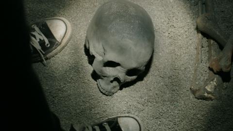 кадр №169154 из фильма Лимб