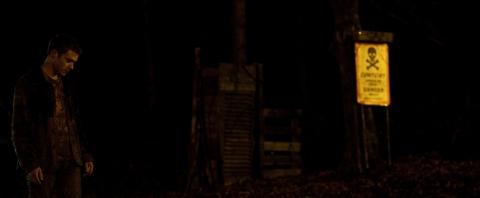кадр №169234 из фильма В страхе
